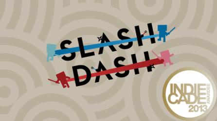 SlashDashAward