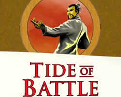 Tide of Battle